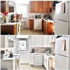 small kitchen makeover ideas on a budget kitchen makeovers ideas creative ideas for a successful kitchen
