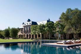 buy home los angeles dr dre to buy gisele bundchen and tom brady s 50m la mansion