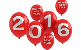 happy new year balloon 2016 happy new year balloons wallpapers hd wallpapers