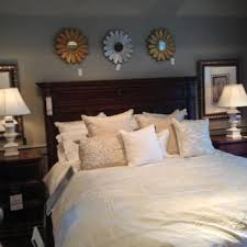 Used Ethan Allen Bedroom Furniture by Ethan Allen 39 Photos U0026 24 Reviews Furniture Stores 2996 El