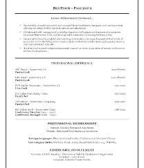exles of resumes 2 oild engineer sle resume fancy format for diploma in civil