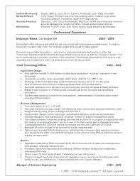 sle resume for business analysts duties of executor of trust production editor resume video editor resume template production
