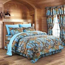 camo home decor unlock camouflage bedroom camo decor septilin club avaselt