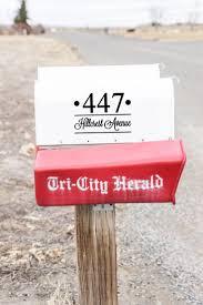 103 best door mailbox vinyl decals by the vinyl company images
