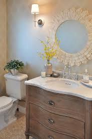 cool 30 powder room mirrors decorating design of 25 best powder