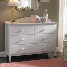 How To Organize Nightstand Kids U0027 Bedroom Furniture You U0027ll Love Wayfair