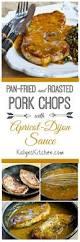 south beach thanksgiving recipes south beach diet pork chop recipes south besch diet