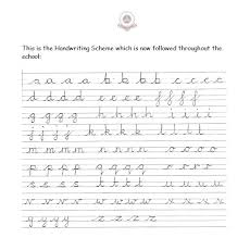 free handwriting worksheets printable worksheets releaseboard
