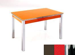 plateau cuisine table cuisine table tokio plateau en verre et code