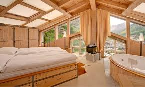 hotel avec dans la chambre rhone alpes hotel avec dans la chambre rhone alpes nouveau oasis bien