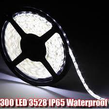 ip67 led strip lights 5m led strip lights top waterproof ip20 ip65 ip66 ip67 smd3528 12v