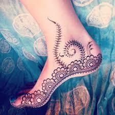 the 25 best mehndi designs feet ideas on pinterest henna tattoo