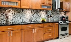 rustic kitchen cabinet handles medium size of kitchen kitchen