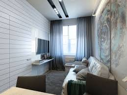 40 square meters to square feet 3 super small homes with floor area under 400 square feet 40 square
