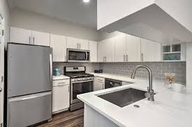 Home Design Outlet Center Virginia Sterling Va Apartments For Rent In Lansdowne Va Camden Lansdowne