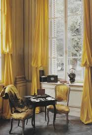 French Interiors by 158 Best Lillian Williams Images On Pinterest French Interiors