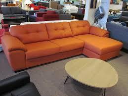 Palliser India Sofa Palliser Long Beach Sofa W Chase Scan Home Pinterest
