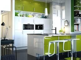 small kitchen design ideas 2012 cheap kitchen design ideas petrun co