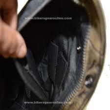 mens leather motorcycle jackets men u0027s distressed brown leather motorcycle club vest bikers gear