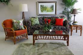 Hawaiian Furniture And Lamp Company by Maui Furniture Store Island Style Home Decor Minds Eye Interiors