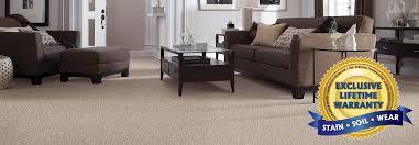 lifetime carpet warranty ellicott city md bode floors
