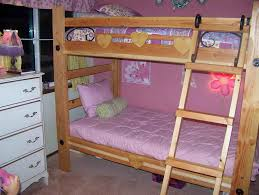 bedroom homemade bunk beds find the right concept to create