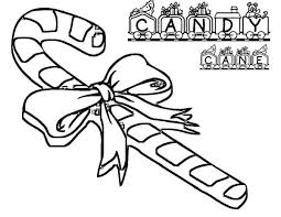 beautiful candy cane coloring page beautiful candy cane coloring