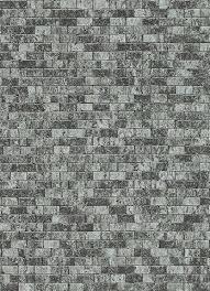 brick design wall u2013 chrisjung me