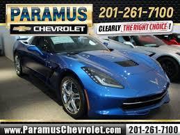 lease corvette miscpage5