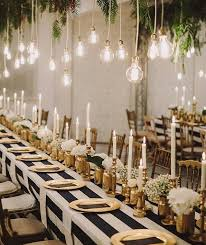 best 25 gala decor ideas on curly willow centerpieces
