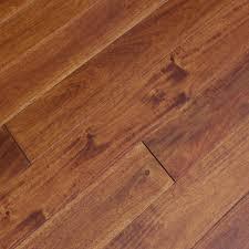 acacia chagne plank hardwood flooring acacia mangium