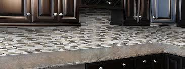 Glass Backsplash Tile For Kitchen Glass Backsplash Tile Backsplash Kitchen Backsplash Tiles