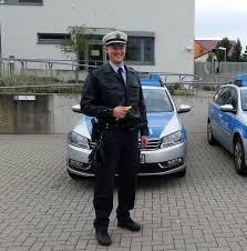 Polizei Bad Schwalbach Pol Pdld Polizei Rettet Kinder In Not Pressemitteilung