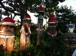 pirates halloween decorations christmas at tokyo disney resort part 2 disneyland u0027s decorations
