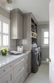 laundry room in kitchen ideas 209 best laundry rooms images on entrance