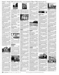 a2 bureau laon l immobilier 100 entre particuliers appelimmo n 115 mars