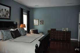 mocha latte favorite paint colors blog behr bedroom paint color