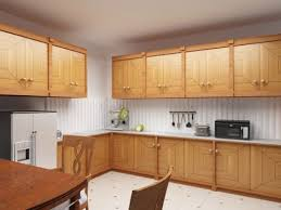 Kitchen Cabinet Designs Gorgeous Kitchen Cabinet Designs Interiorvues