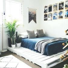transformer un garage en chambre amenager garage en chambre parentale best isoler un garage pour
