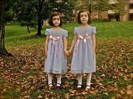 Halloween Usa Brighton Mi by 48 Best The Grady Twins Images On Pinterest The Shining Stanley