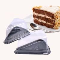 where to buy a cake box wholesale bakery boxes buy cheap bakery boxes from