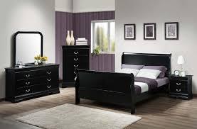 decorating bedroom ideas bedroom design bedroom ideas decorating bedroom decorating