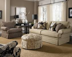 restoration hardware sleeper sofa best home furniture decoration