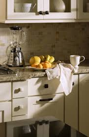 best 25 cream kitchen tiles ideas on pinterest cream kitchen love the small tiled backsplash