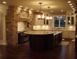 lighting kitchen lighting design winsome kitchen pendant