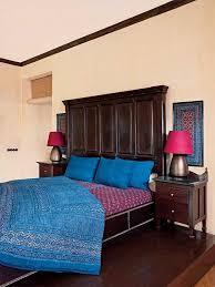 Fashion Designer Bedroom Style Your Bedroom Like A Fashion Designer Architectural Design