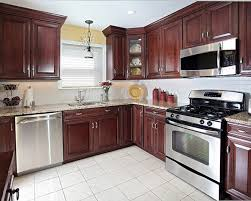 Standard Height For Kitchen Cabinets Download Height Of Kitchen Cabinets Homecrack Com