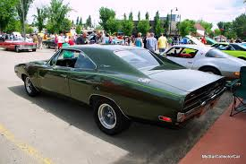 1970 dodge charger green august 2015 a green 1970 dodge charger 500 and cool
