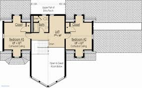 small energy efficient home plans efficient small home plans unique house plan energy efficient