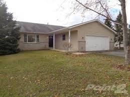 houses u0026 apartments for rent in zion il from 650 a month
